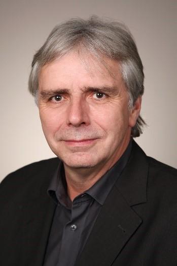 LIB Beratung Christoph Lünig