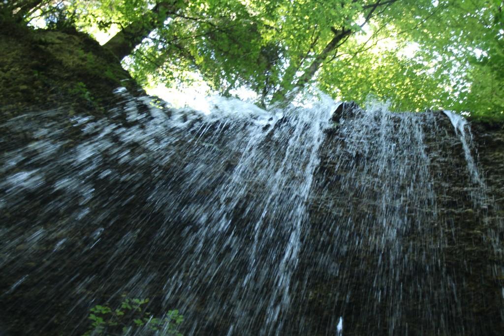 LIB Umwelt Wasser Beratung